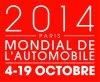 Mondial Automobile